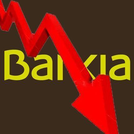 Avalancha de desestimientos en los juzgados ante el Arbitraje deBankia