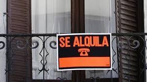 INFORMACIÓN DEDUCCIÓN ALQUILERES PARA LA RENTA2015