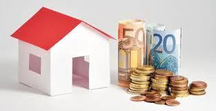El Tribunal Supremo fija doctrina sobre gastos asociados a un préstamo hipotecario (SSTS de23-1-2019)