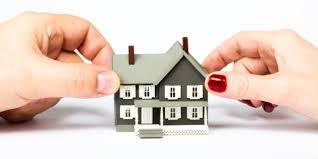 El Supremo se pronuncia de nuevo sobre la extinción del uso de la vivienda cuando el beneficiario convive en ella con untercero