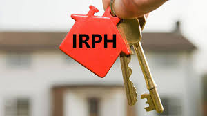 El Tribunal Europeo valida el índice IRPH de las hipotecas y abre la puerta a demandas por falta detransparencia